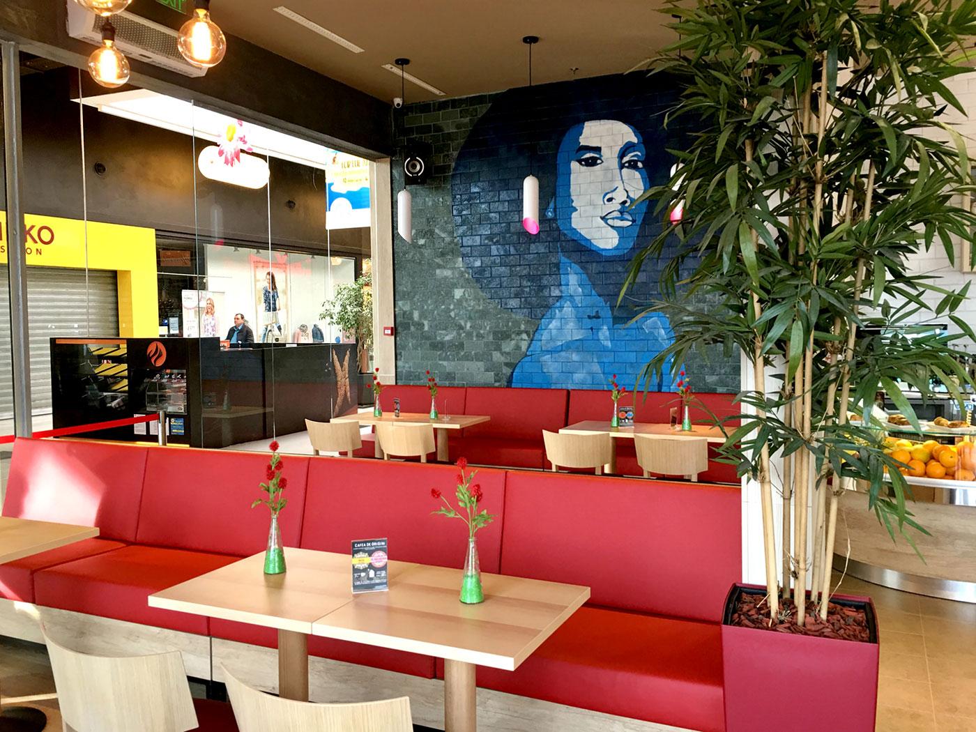 Zvon Café Drobeta-Turnu Severin