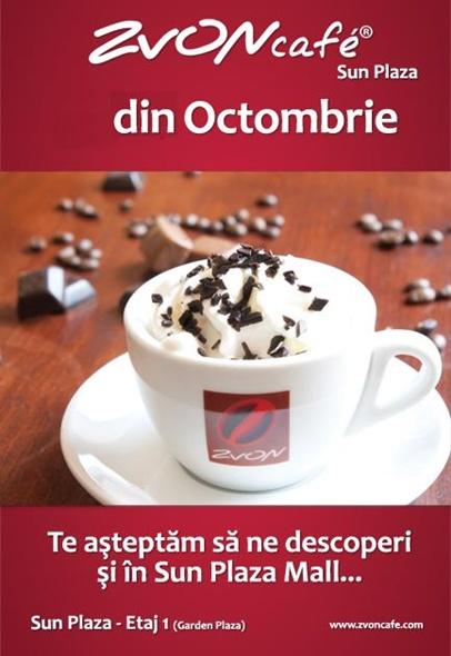 zvon-cafe-la-sun-plaza-590