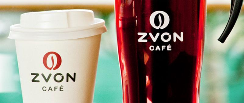 zvon-cafe